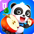 Baby Panda's Family and Friends APK