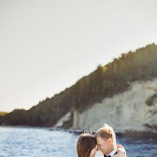 Wedding photographer Michał Bernaśkiewicz (studiomiw). Photo of 07.06.2018