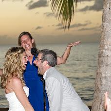 Wedding photographer David Medina (davidmedina). Photo of 12.07.2018