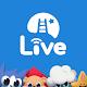 신기한나라 Live for PC Windows 10/8/7