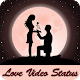 Love Video Status-song 2020 Download for PC Windows 10/8/7
