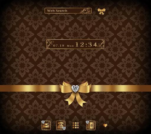Elegant Ribbon +HOME Theme 1.0.0 Windows u7528 1