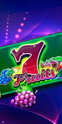 Sewen Luxy Frutties  screenshots 2