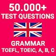 English Proficiency Test apk