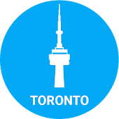 Toronto Travel Guide, Tourism