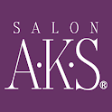 Salon AKS icon