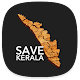 Save Kerala - Request Help & Camp Info for PC-Windows 7,8,10 and Mac