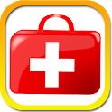 Drug reference Free icon