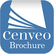 Cenveo Brochure