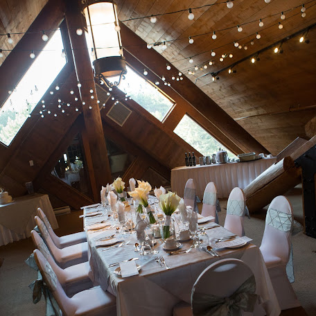 Wedding photographer Stéphane Lemieux (slemx). Photo of 14.01.2018