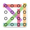 Caça Palavras - Word Search icon