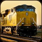 Download Trainz Simulator Latest version apk | androidappsapk co