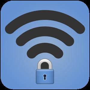 WiFi Password Hacker Prank 1 4 1 Apk, Free Entertainment