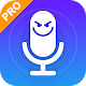 Voice Changer - Funny sound effects Android apk