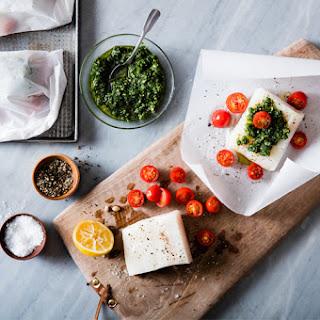 Baked Fish Baked Tilapia Recipes