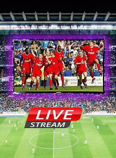 LIVE HD Football TV cheat hacks