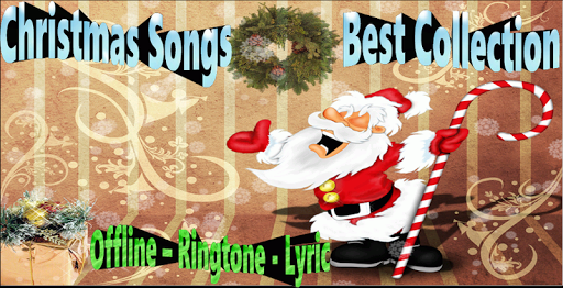 Free Christmas Songs Best Collection | Lyric 2.2 screenshots 1