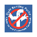 F.B.(FluffBusting)Purity