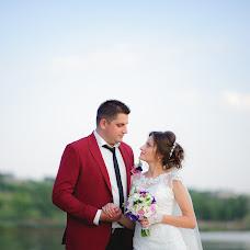 Wedding photographer Valentin Valyanu (valphoto). Photo of 28.12.2018
