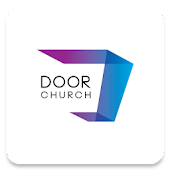 Door Church