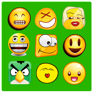 Stickers For WhatsApp for PC and MAC