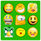 Stickers For WhatsApp 1.0 Apk