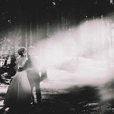 Wedding photographer Maksim Dubovik (acidmax). Photo of 03.06.2018