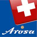 Arosa icon