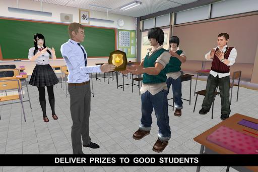 Virtual School Intelligent Teacher 7.0 Pc-softi 14