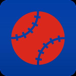 Baseball Schedule Blue Jays