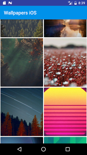Download Wallpaper Ios Background Ios For Android Apk