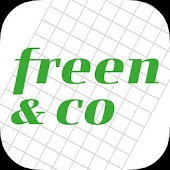 Freen & Co