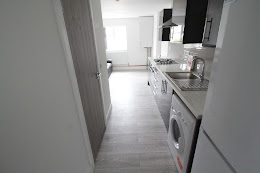 Cathays- 4 Bed- £350 Each- Inc Wifi