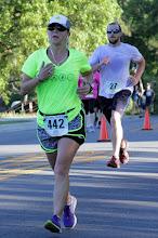 Photo: 442 Joanne Maltese, 27 Todd Adkins