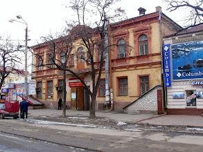 Photo: Дом Скоробогатова (ул. Центральная,14)