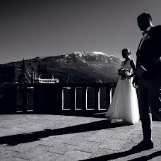 Wedding photographer Maksim Sidko (Sydkomax). Photo of 20.03.2018