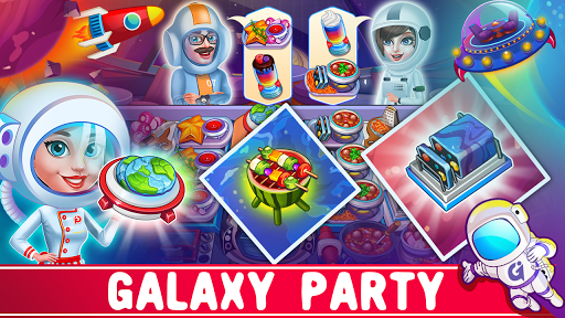 Cooking Party : Made in India Star Cooking Games filehippodl screenshot 10