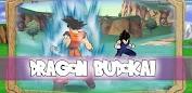 Dragon Z Fighter - Saiyan Budokai game (apk) free download for Android/PC/Windows screenshot