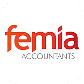 Femia Accountants