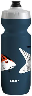 Quality QBP Purist Water Bottle alternate image 11