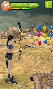 Archery Master 3D MOD Apk (Unlimited Coins) 4