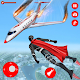 Download Light Speed Hero: Rescue Missions For PC Windows and Mac