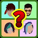 FF وصلة - شخصيات فريفاير icon