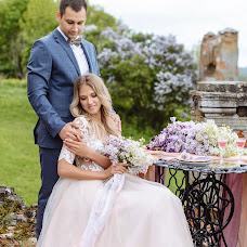 Wedding photographer Yuliya Kraynova (YuliaKraynova). Photo of 28.08.2018