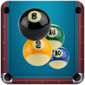 Pool Billard Manager icon