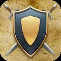 Game Of Kingdoms icon