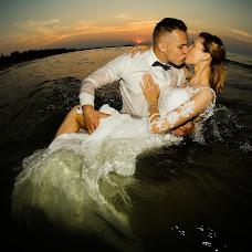 Wedding photographer Radosław Raduński (fotogrupa). Photo of 07.01.2016