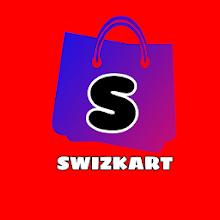 SWIZKART Download on Windows