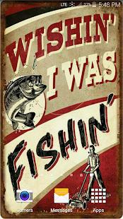 Bass Fishing Wallpapers