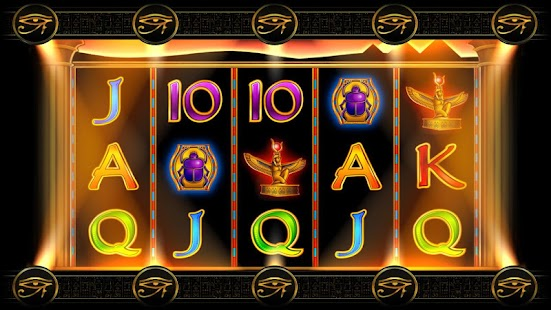 book of ra slot machine cheats